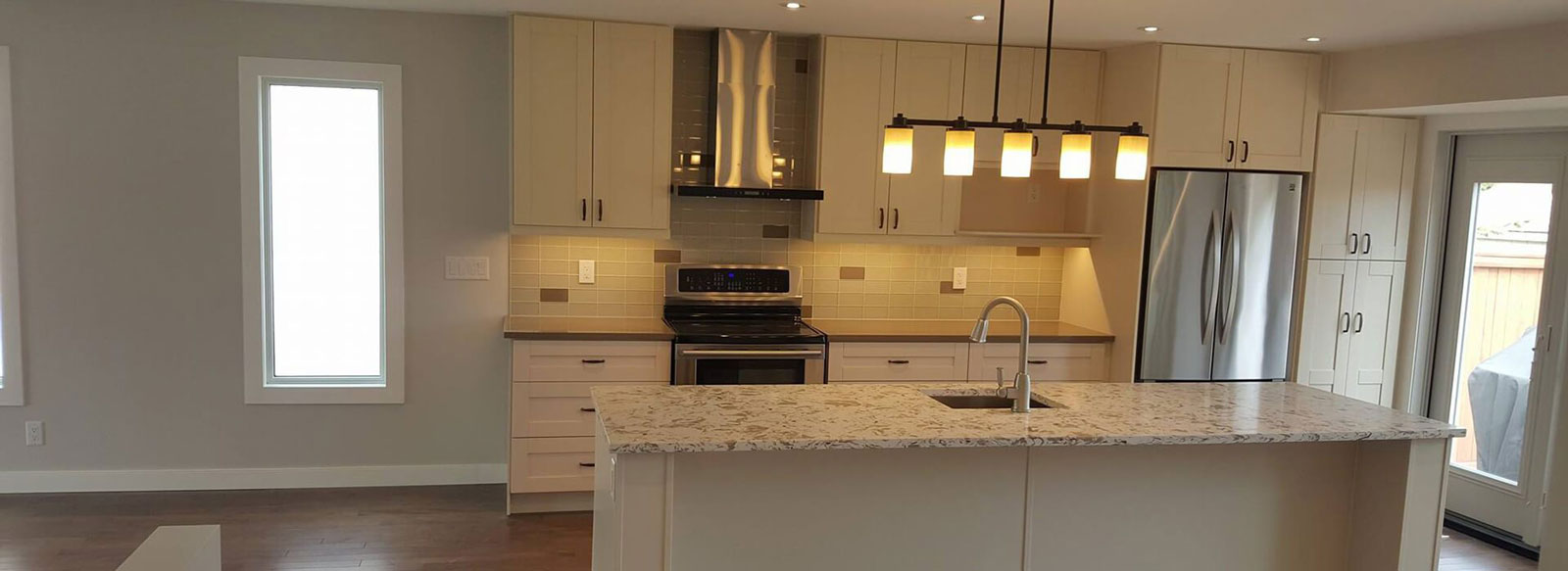 Kitchen Cabinets Store Winnipeg Winnipeg Cabinets Bathroom Vanities