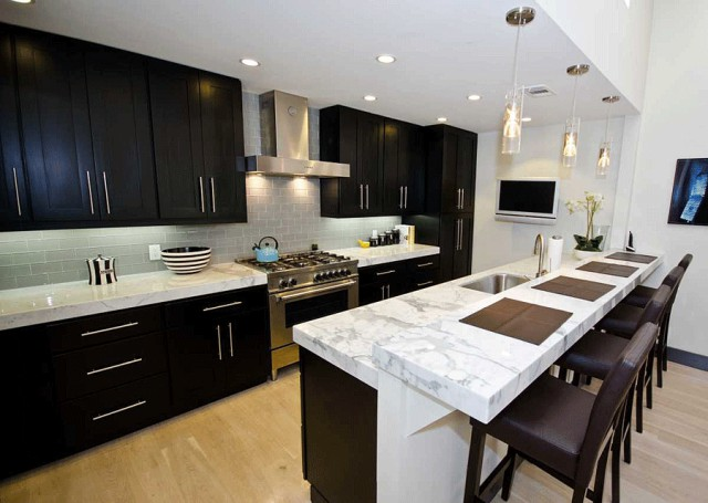 Custom And Rta Kitchen Cabinets Winnipeg Kitchen Renovations Winnipeg
